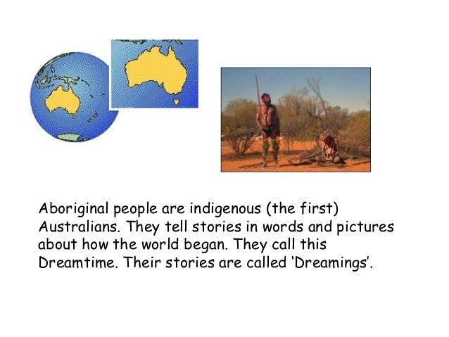 Aboriginal Art For Kids Etamemibawa