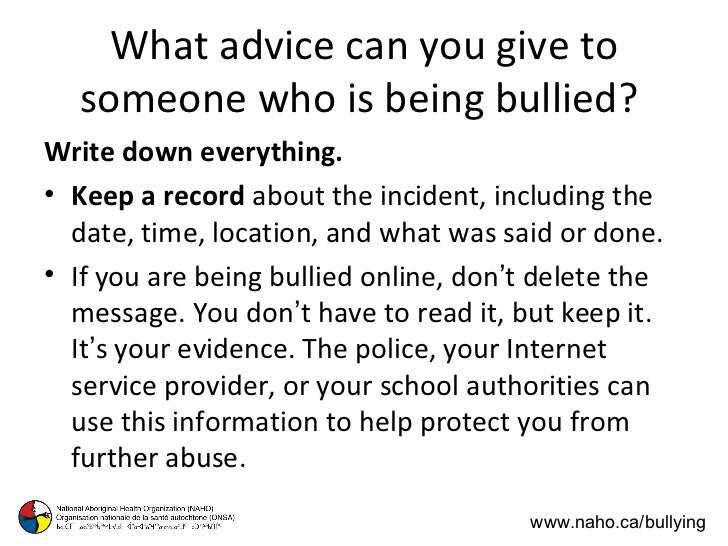 essay question on bullying 05-04-2012 on bullying: resources and questions for writing or discussion by katherine schulten, michael  via associated press updated   june 2014 use the links below to navigate this page to find resources on bullying and cyberbullying: some questions for discussion or writing learning network lesson plans and other.