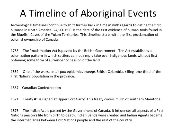 aboriginal history essay Skip to main content skip to main navigation logo of the canadian museum of  history  aboriginal participation in canadian military service – page 1.
