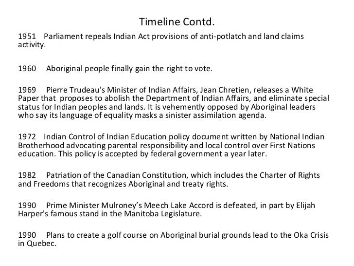 an introduction to the history of the aborigines act A brief history of government administration of aboriginal and torres strait islander peoples in queensland 1994  under the 1897 act aboriginal people were .