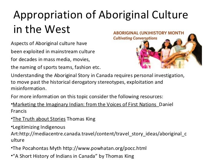 aboriginal stereoptype Stereotypes news find breaking news, commentary, and archival information about stereotypes from the latimes.