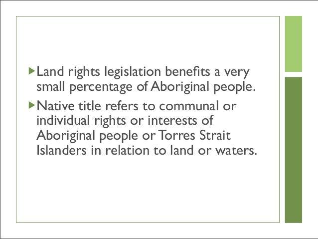 Percentage Of Aboriginal And Torres Strait Islanders In Australia
