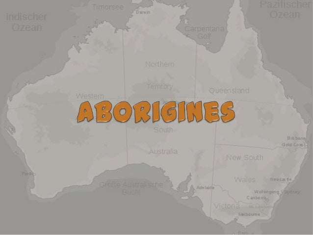 1. history 2. flag and name background 3. stolen generations 4. culture 5. quiz