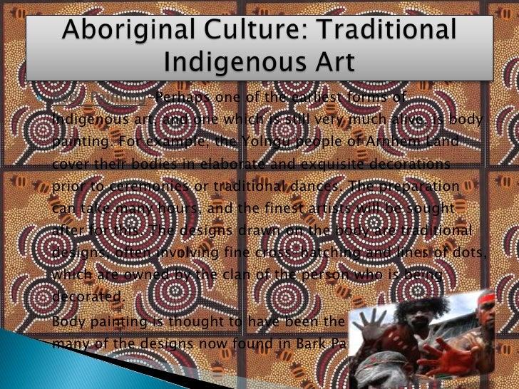 Aborigines in australia 10 toneelgroepblik Image collections
