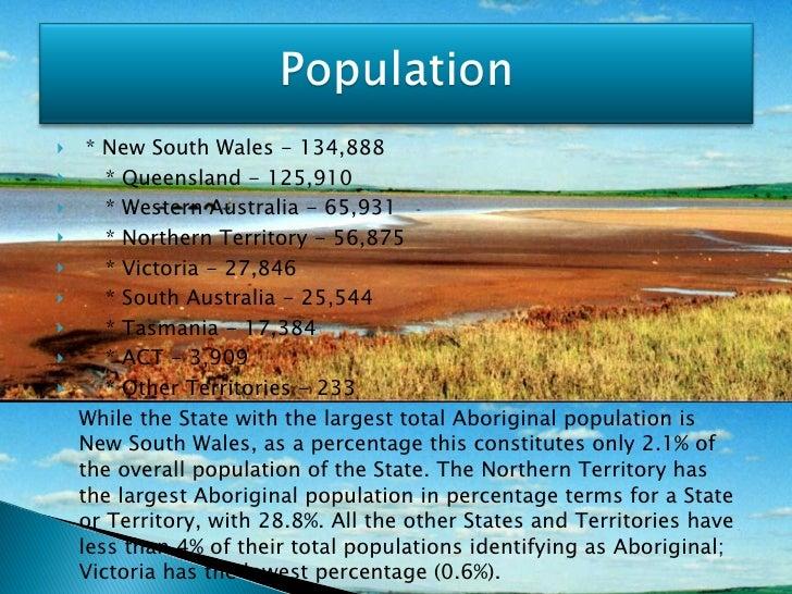 <ul><li>* New South Wales - 134,888 </li></ul><ul><li>* Queensland - 125,910 </li></ul><ul><li>* Western Australia - 65,93...