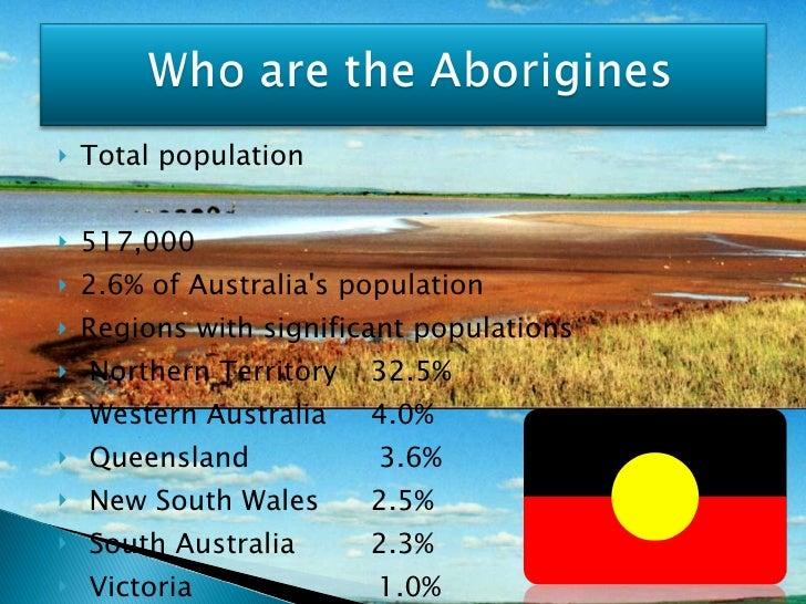 <ul><li>Total population </li></ul><ul><li>517,000 </li></ul><ul><li>2.6% of Australia's population </li></ul><ul><li>Regi...