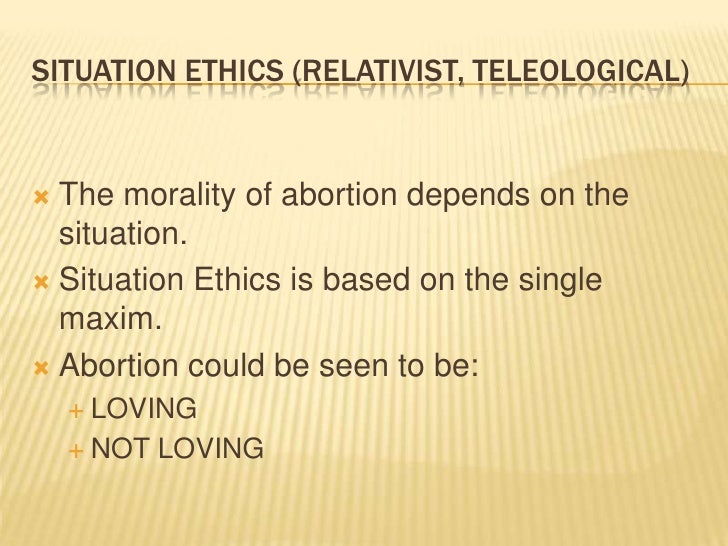 the ethics of abortion philosophy essay Buy philosophy paper philosophy papers can be  this sample essay focuses on socrates and the  how one would defend the ethics of legal abortion,.