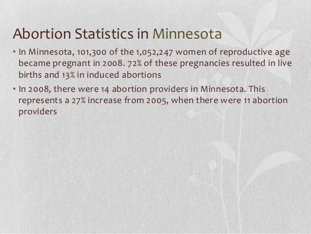 abortion the right choice The issue of abortion for a man is a paradox while a man has no legal right in a  woman's abortion decision, he does have, as studies have uncovered,.