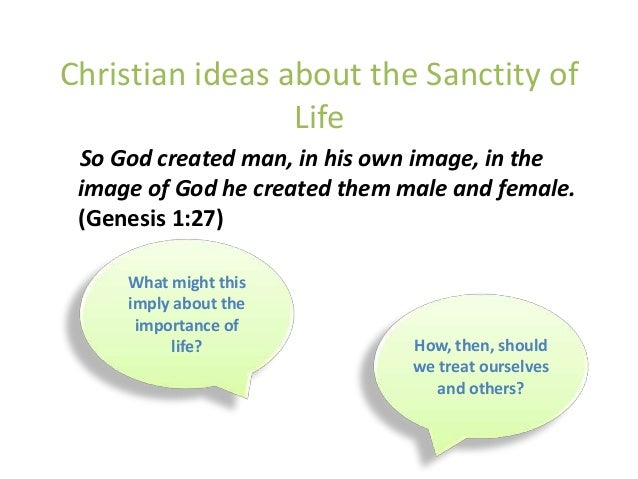christian beliefs abortion essay This essay ethical dilemma: abortion and other 64,000+ term  christians believe that god is the ultimate creator of life and he does not make mistakes when it.