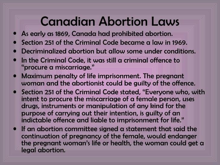 The Abortionist - Blitterkore