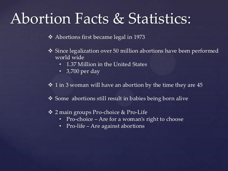 abortion in the ancient times and legalization in the united states A look back at a history of abortion in the united states shines a light on what exactly a gop-envisioned america might look like abortions have been performed since ancient time and recipes for ridding women of pregnancies are as bizarre as they are plentiful.