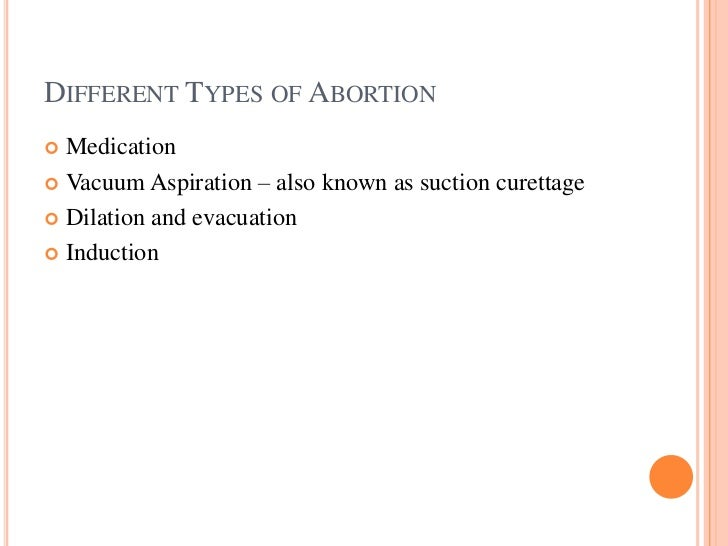 Why Do Conservatives Still Think Contraception Is Abortion?