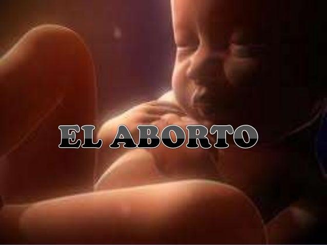 • DEFINICION• CLASES DE ABORTO• METODOS PARA ABORTAR