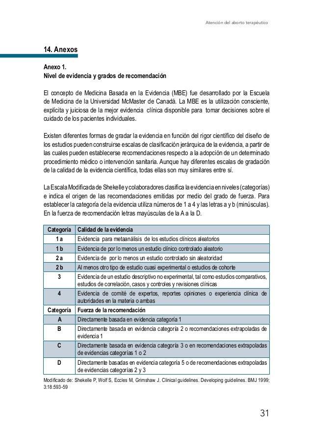 Atención del aborto terapéutico 37 Anexo 5. Ruta para la realización de un AT por violación a una mujer con discapacidad m...