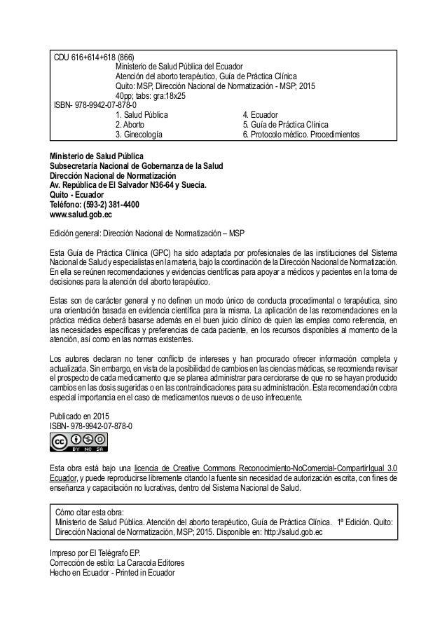 Obst. Eréndira Betancourt, Presidenta de la Federación Nacional de Obstetrices del Ecuador (FENOE). Dr. Octavio Miranda, M...