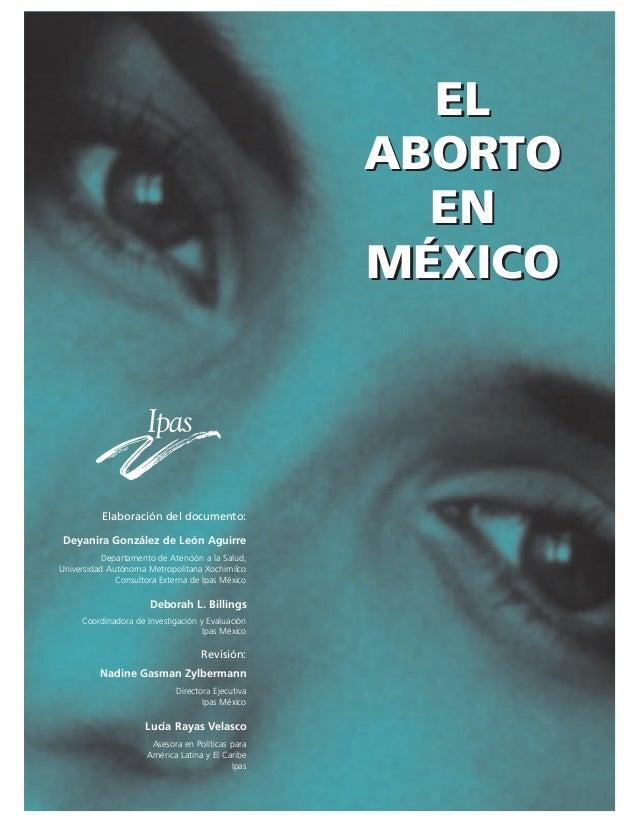EL                                                   ABORTO                                                     EN        ...