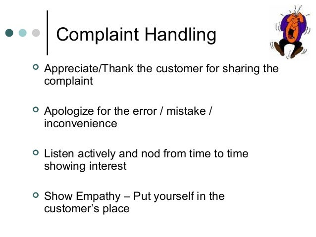 About good customer service 25 ccuart Images