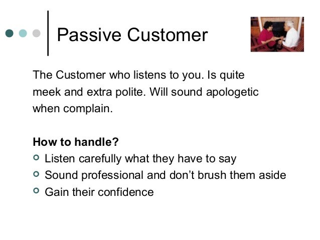 How to Build Effective Customer Relationships