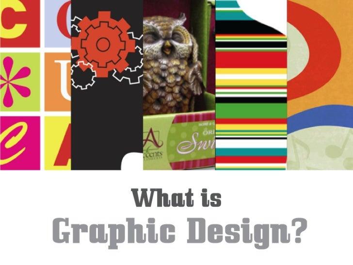 Intro To Graphic Design Courses Nyc