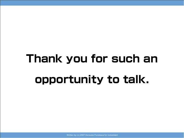 About Japanese Community Slide 2