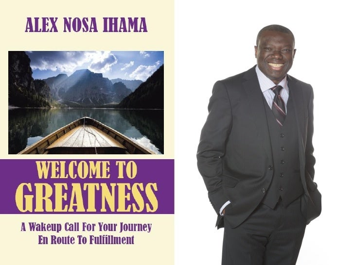 Global Institute of Life & BusinessStrategies  Did you expect to be   doing better in lifethan you currently are?         ...