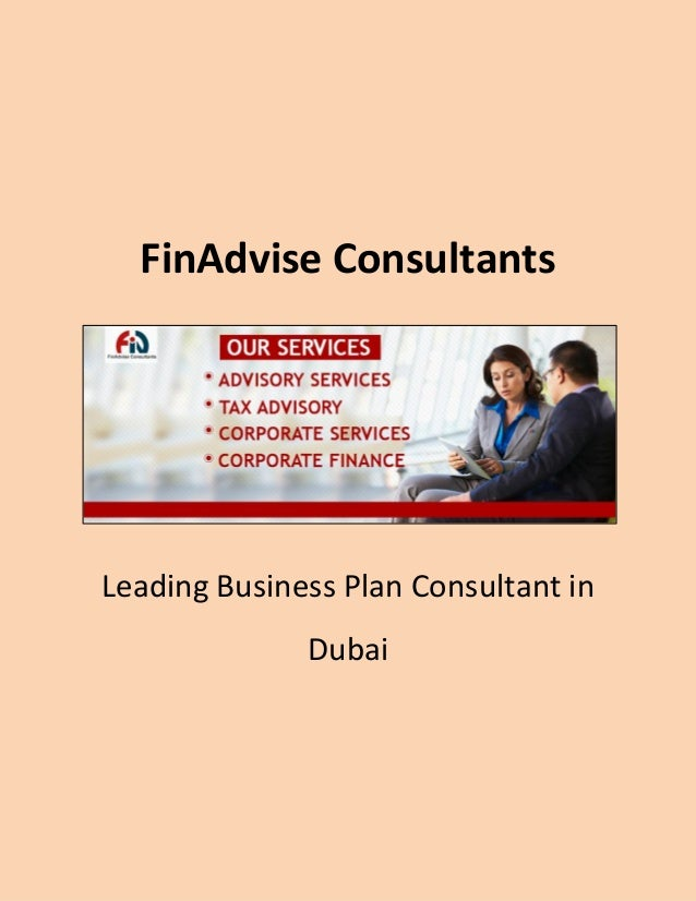 business plan consultant brisbane