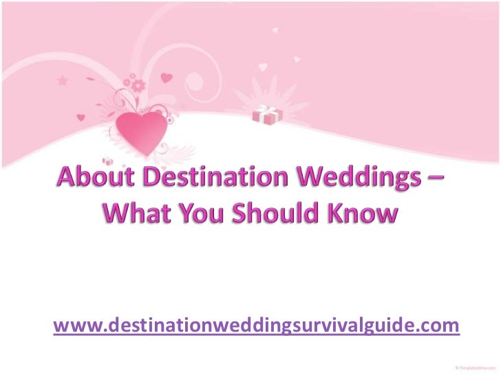 www.destinationweddingsurvivalguide.com