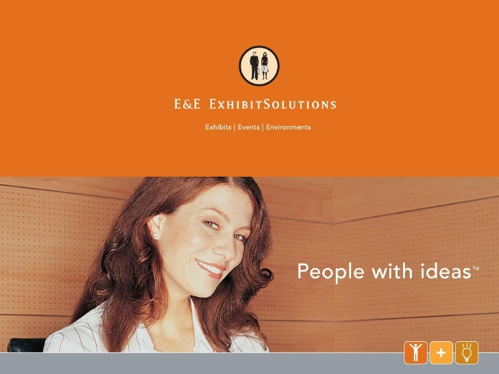About Us                               We are the Trade Show Experts          •    15 years of experience providing comple...