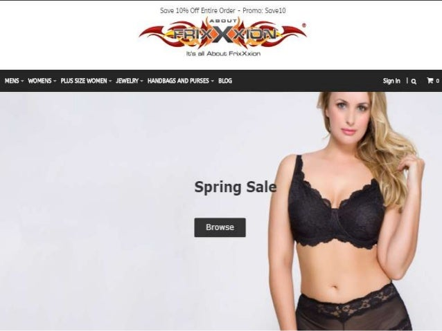ffe68de29 Getting the Best Deal at Hottest Women in Lingerie Shop Online at Best Price