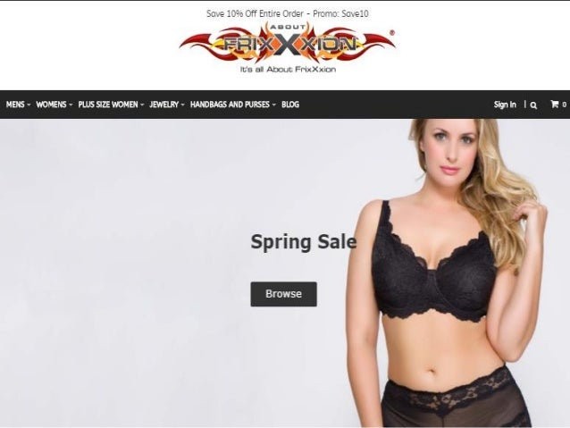 80755984a6 Welcome to About FrixXxion.com where we are dedicated to bringing you the  sexiest Hottest Women in Lingerie Shop Online ...