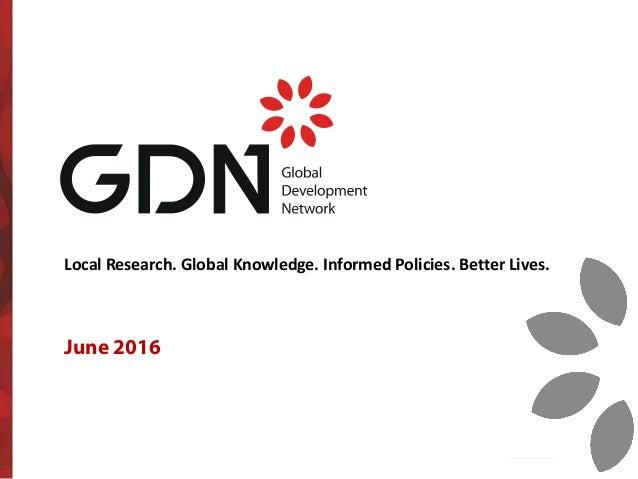 gdn next horizons essay contest 2014 winners
