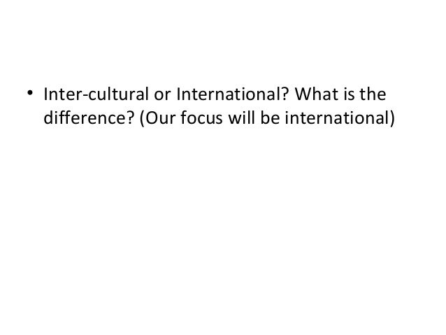 Cultural globalisation through japanese culture