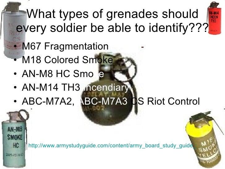 AR 623-3 NCOER