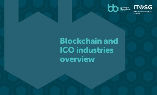 29 cool slides about ICO and ITO Slide 2