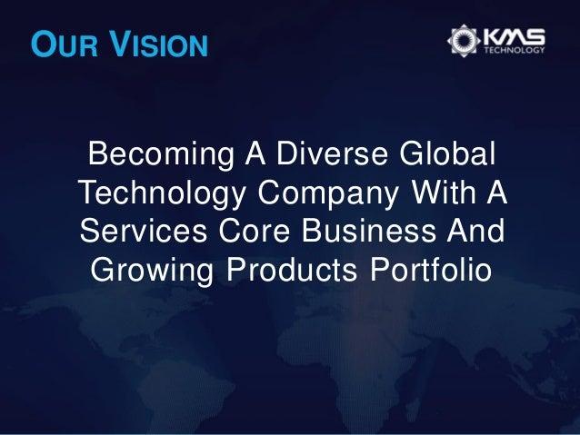 KMS Introduction Slide 3