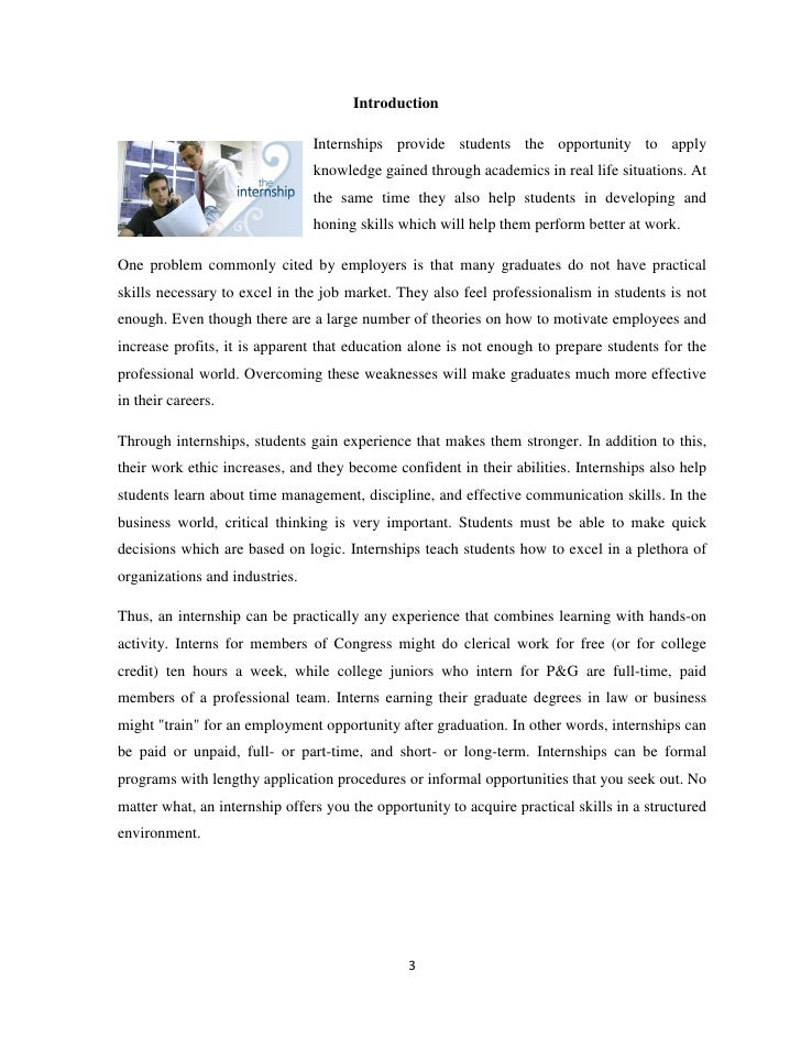 Casino manager essay paper
