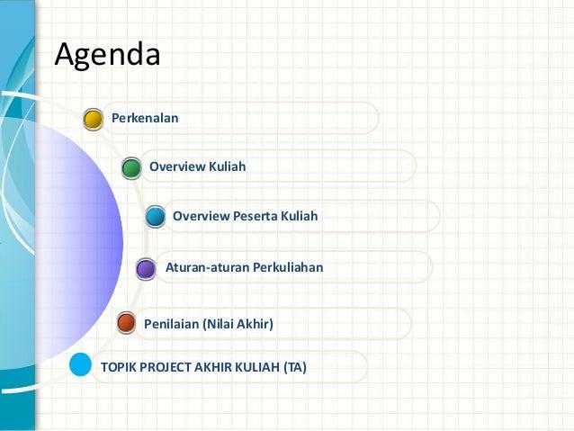 About me & about course mobile applicaton development Slide 2