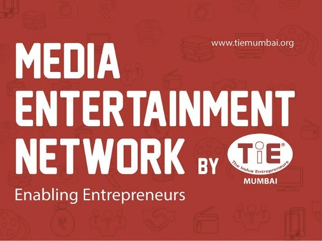 about  A founders group of media & entertainment entrepreneurs  from Mumbai & Pune  Purpose !  •solve common  challenges! ...