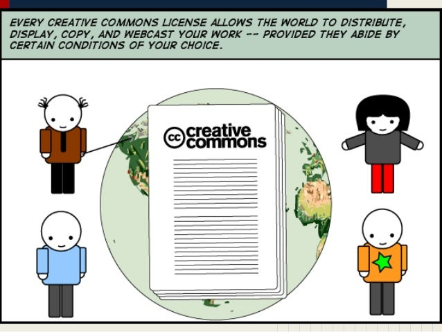 Attribution-NonCommercialCC BY-NCThis license lets others remix, tweak, and build upon yourwork non-commercially, and alth...