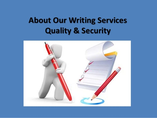 Essay on service quality