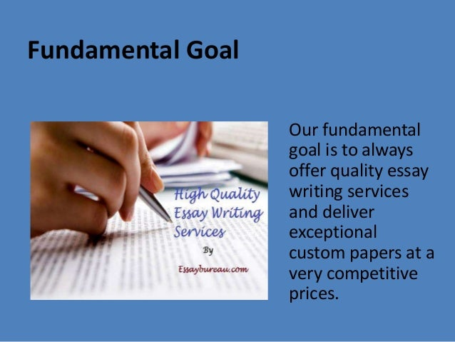 100% Original Custom Papers at an Affordable Price