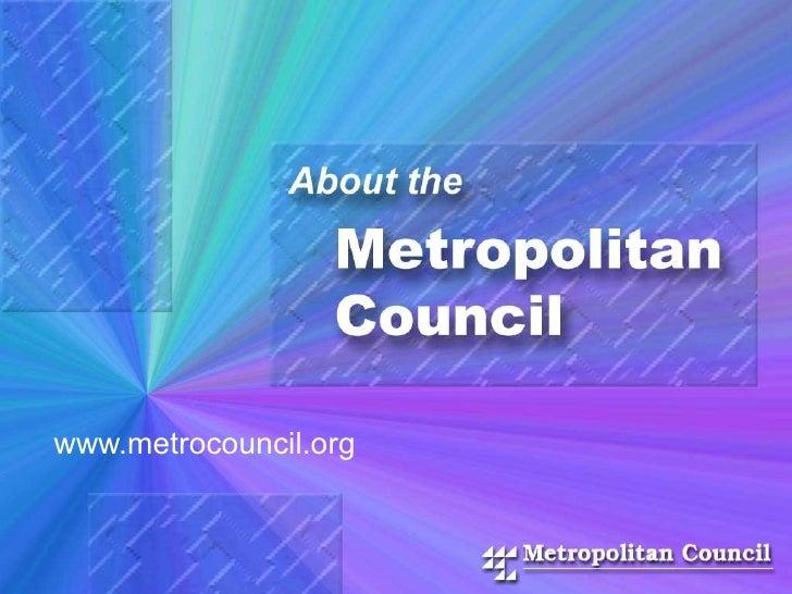 www.metrocouncil.org
