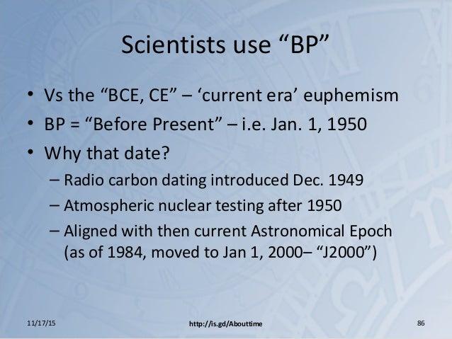 Carbon dating nuclear testing bikini 6
