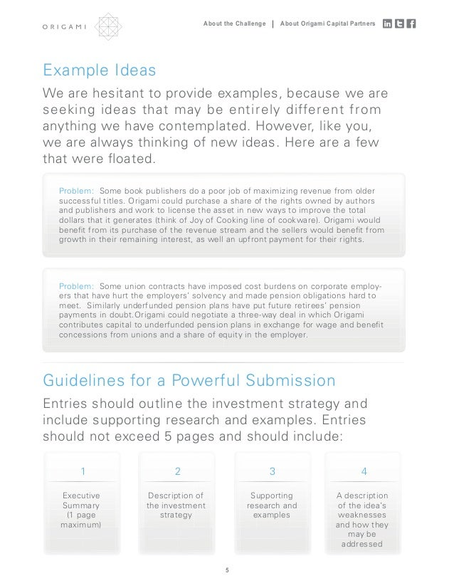 Our Team – Origami Capital Partners   826x638