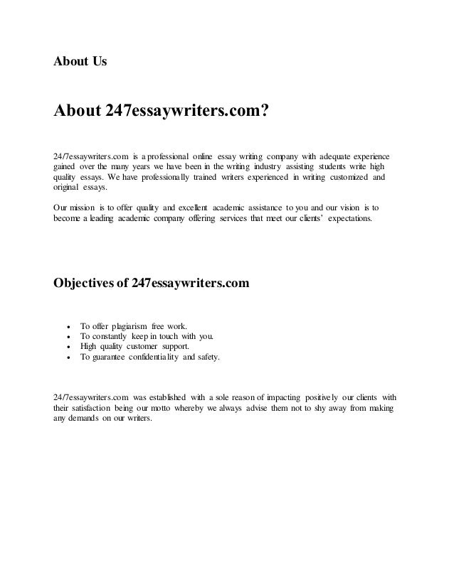 Sample Essays High School Students About Us About Essaywriterscom Essaywriterscom Is A Professional  Online Political Science Essay Topics also My Mother Essay In English About Us Sophiamars Business Etiquette Essay