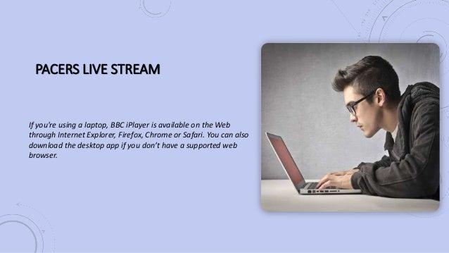 Watch Bull Online