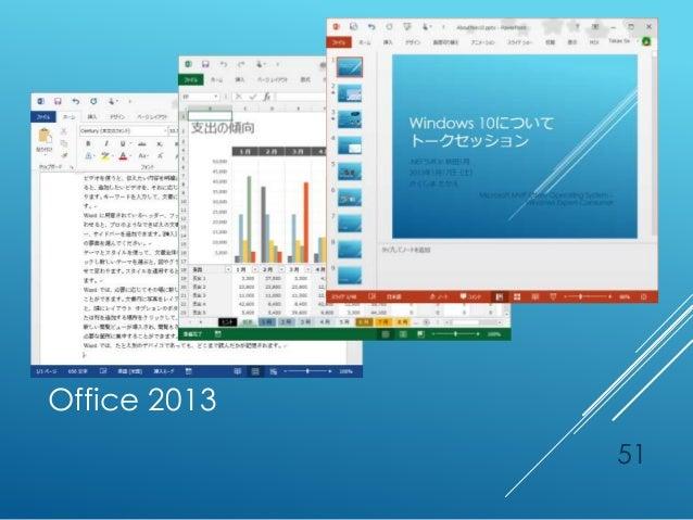 Office 2013 51