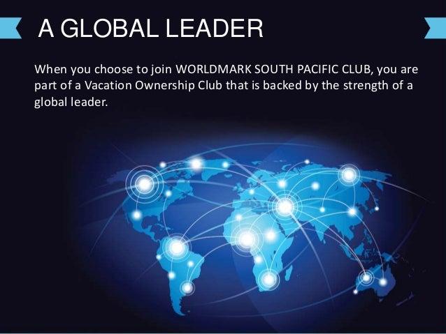 About Wyndham Worldwide Slide 2