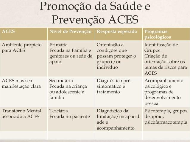 Terapias Psicológicas baseadas em evidências  Tratamentos existentes para crianças traumatizadas com resultados evidencia...
