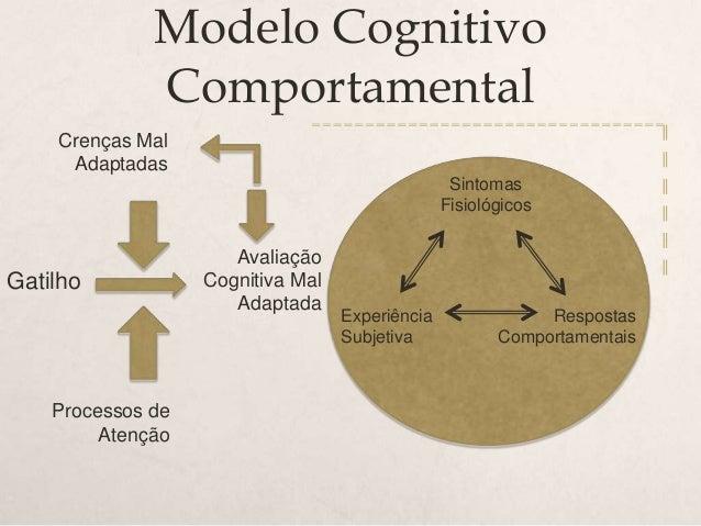 Referências  Coêlho, B. M., Andrade, L. H., Borges, G., Santana, G. L., Viana, M. C., & Wang, Y. P. (2016). Do childhood ...